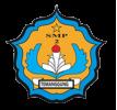 SMP Negeri 2 Temanggung